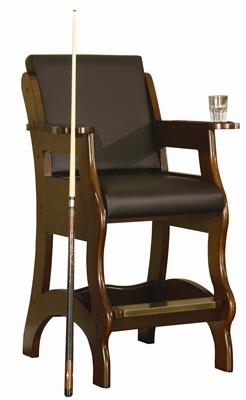 Legacy Elite Spectator Chair